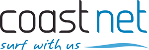Your authorised CoastNet dealer on the Gold Coast