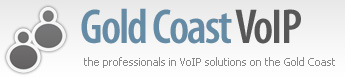 Gold Coast VoIP - Professional Business VoIP Services